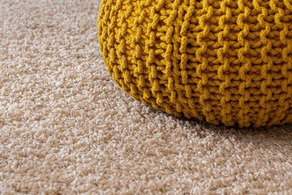 Een standaard karpet of een karpet op maat?