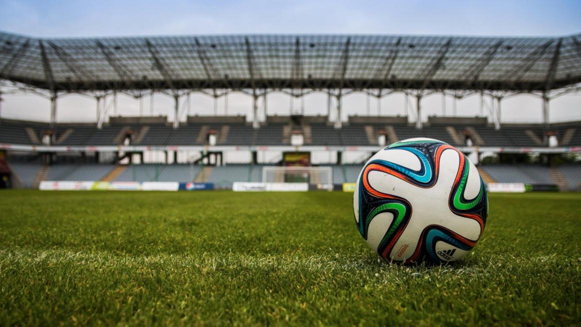 online voetbal