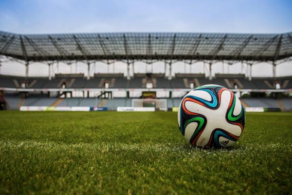 Voetbal Wedden – kies je strategie