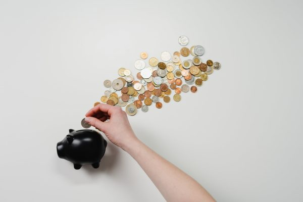 Handig: Financieel adviseur Amsterdam